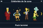 Célébrités de 3e zone1
