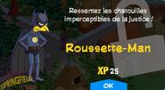 DébloRoussette-Man