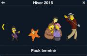 Hiver 2016 2