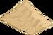 Grande dune