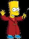 Bart Sorcier