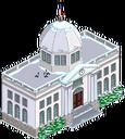 Capitole de Capital City