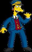 Otto Conducteur