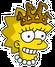 Petite Miss Springfield Embarrassé