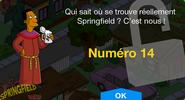 DébloNuméro14