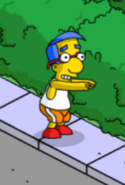 FitMilhouse24
