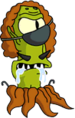 KangPirate Icon