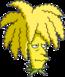 Petit clone Tahiti Bob Icon