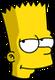 Bart Suffisant