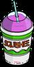 Squishee de 200 kg