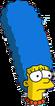 Marge Triste