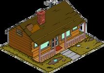 Maison des Muntz