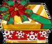 Boîte mystère Magie de Noël