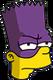 Bartman Sceptique