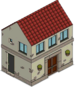 Maison mitoyenne (2)