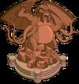Monument de Cthulhu