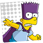SQ Bartman