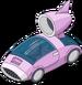 Frinkomobile