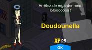 DébloDoudounella
