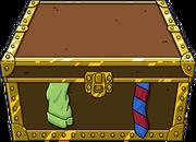 Character Box