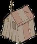 Tente médiévale