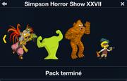 Simpson Horror Show XXVII 2