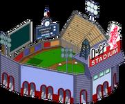 Stade Duff