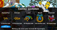 ComboNoël2014part2