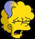 Zia Simpson Pleurant