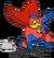 Everyman Practice Super Hero Landing