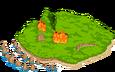 Île du Dr Hibbert