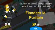 DébloFlanderslePuritain