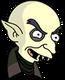 Nosferatu Sinistre