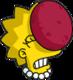 Lisa Ballon