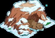 Grotte des ours
