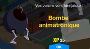DébloBombeanimatronique