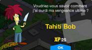 DébloTahitiBob