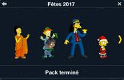 Fêtes 2017 1