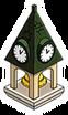 École militaire Icon