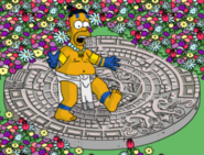 HomerMaya4