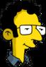 Artie Ziff Icon