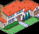 Maison de Sanjay
