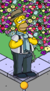 CoolHomer4