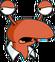 Dr Crab Ennuyé