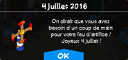 Cadeau4Juillet2016