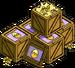 Gold1700