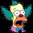 Krusty Surpris