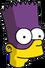 Bartman Icon
