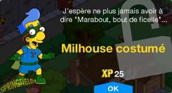 DébloMilhousecostumé