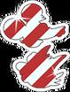 Ticket à gratter Noël 2017 Icon